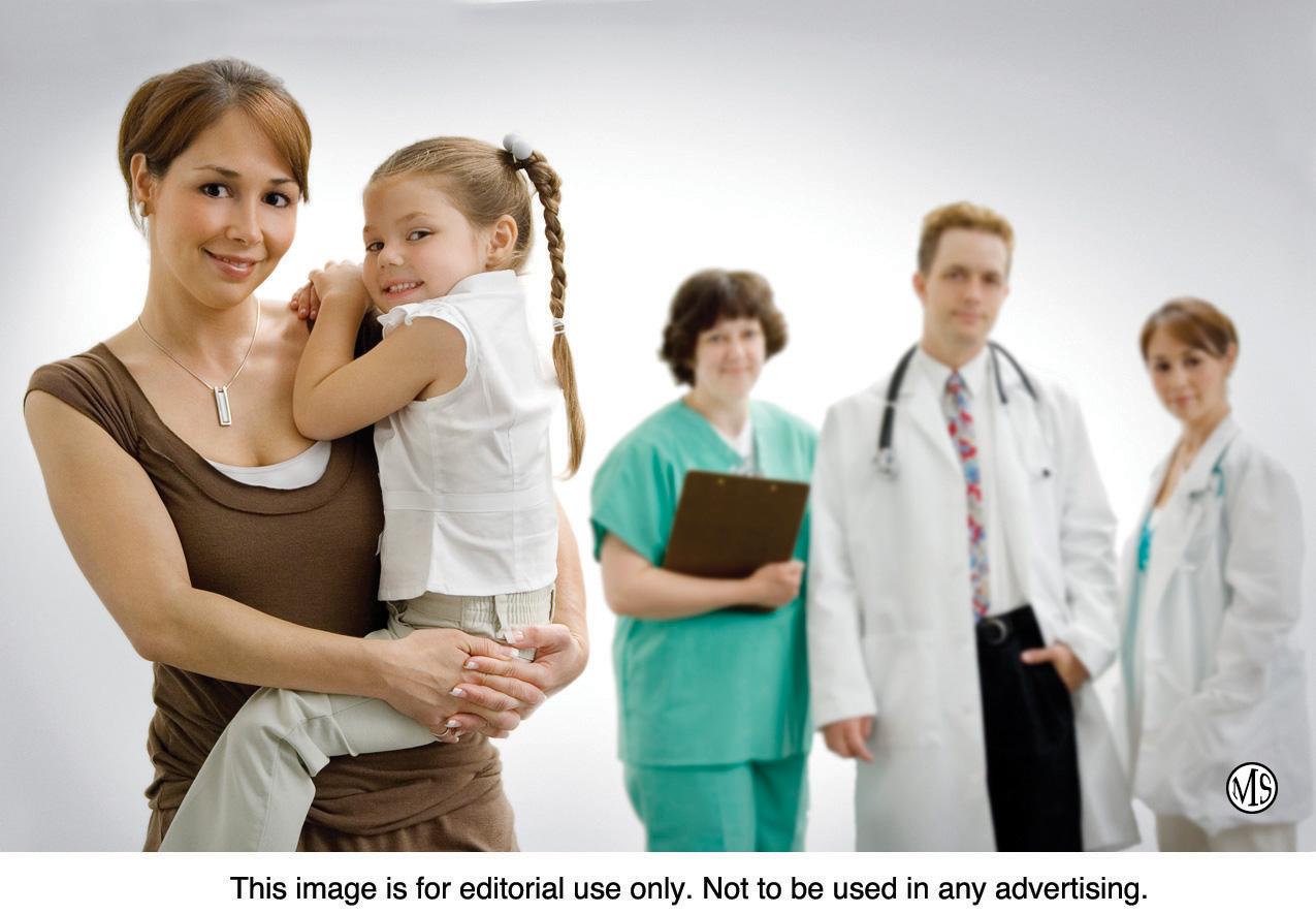 Гинеколог фото девочки 25 фотография