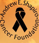 Andrew E. Shapiro Cancer Foundation